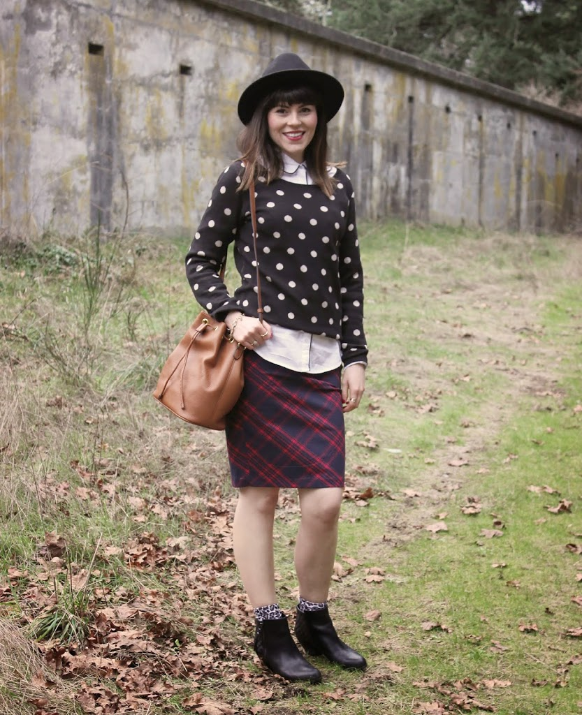 how to mix prints