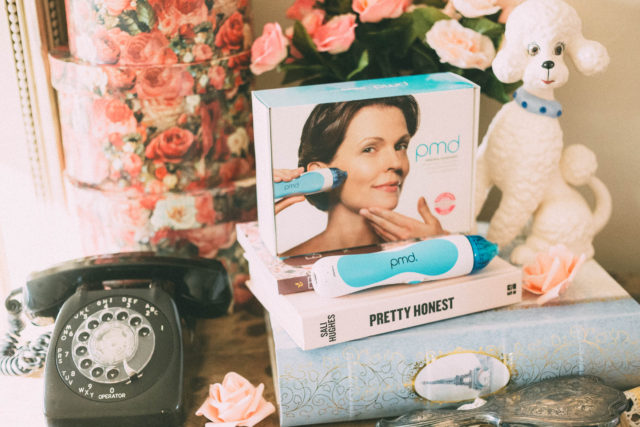 PMD Personal Microderm, At Home Microdermabrasion, Review,