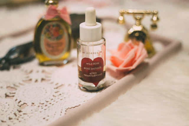 Rejuvenating Sage & Lavender Face Oil, Derma E, Restorative Facial Oil, Puristry, Plant Apothecary, SUPERFACIAL Organic Oil Moisturizer , BeYOUtiful: Daytime Serum, ST. TROPEZ TANNING ESSENTIALS Self Tan Luxe Facial Oil, Rose Hydrating Oil, Botanical Boutique Apothecary, Best Face oil, Review, beauty, skincare