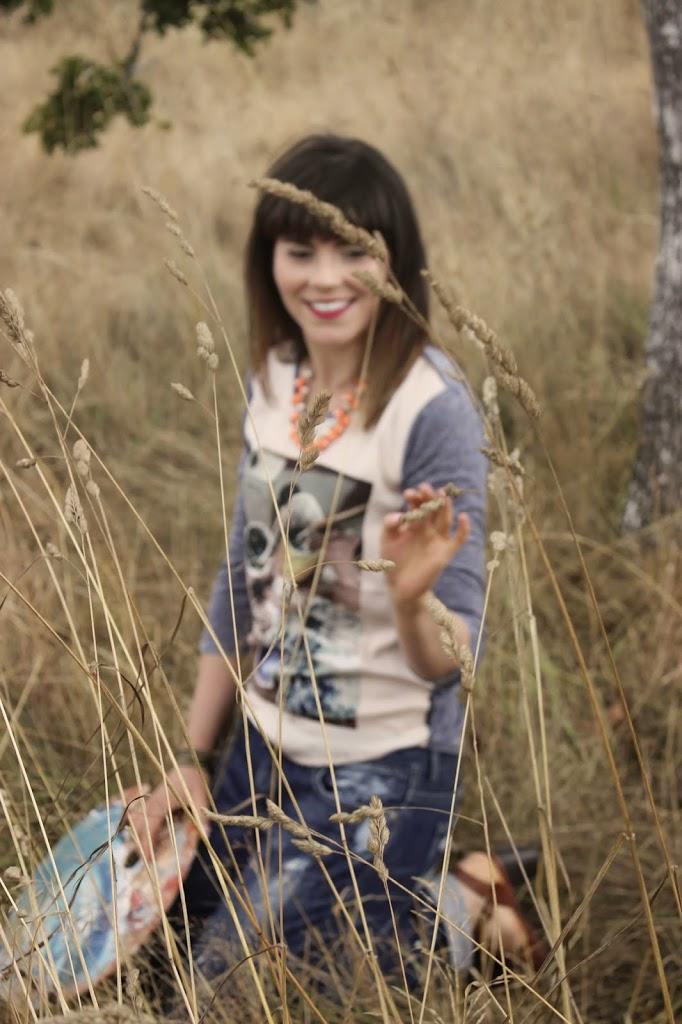 Emily Carr Graduate