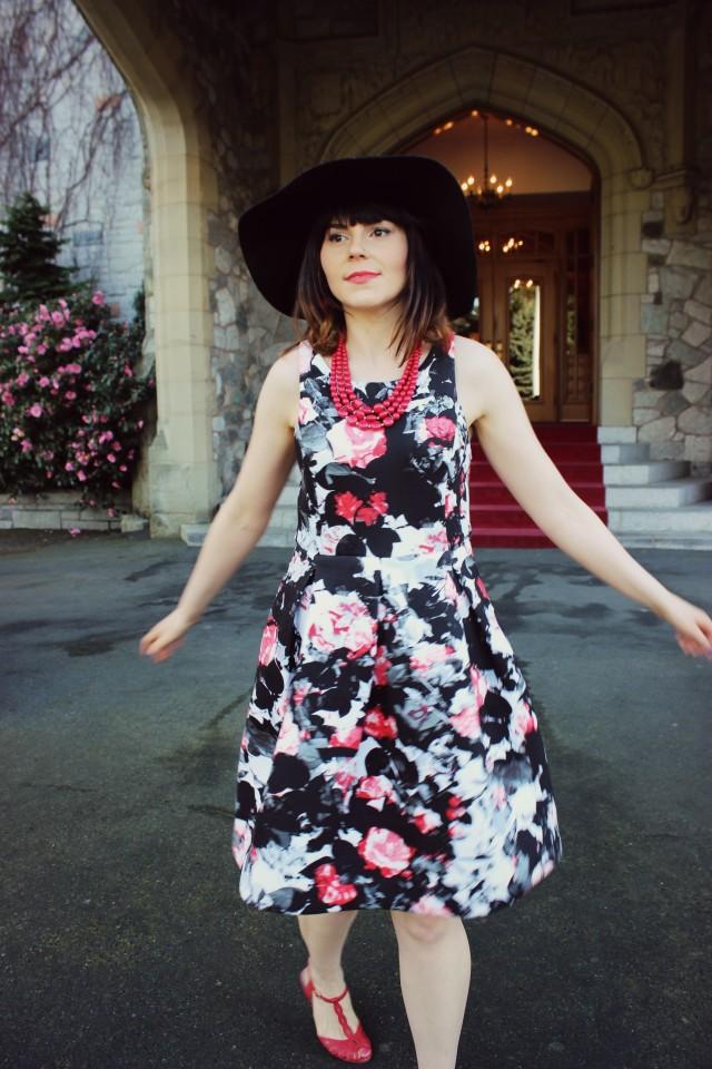 pinkflower4