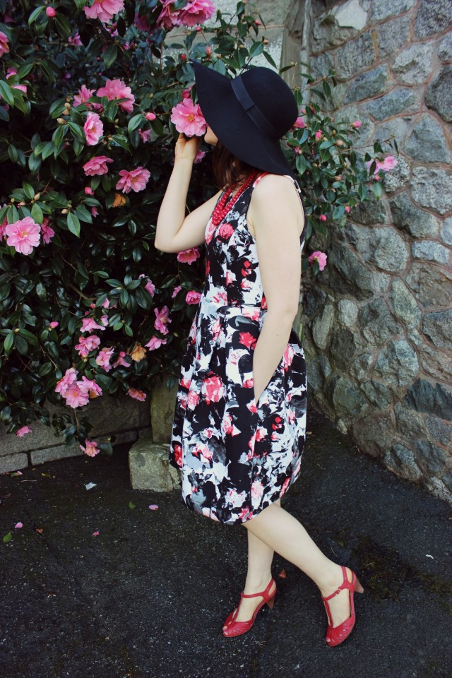 pinkflowers10