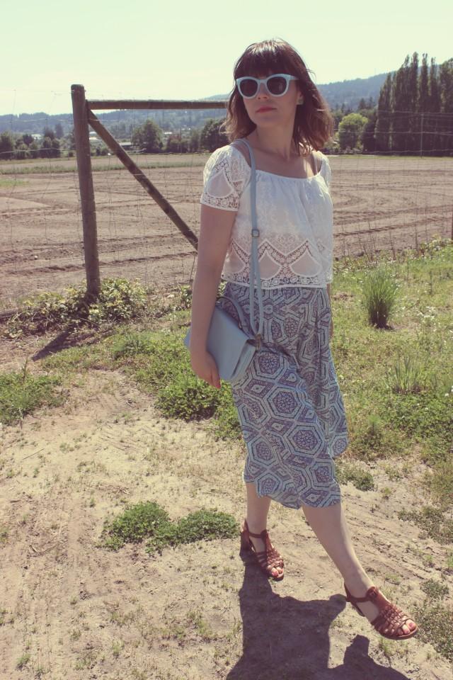 farm4