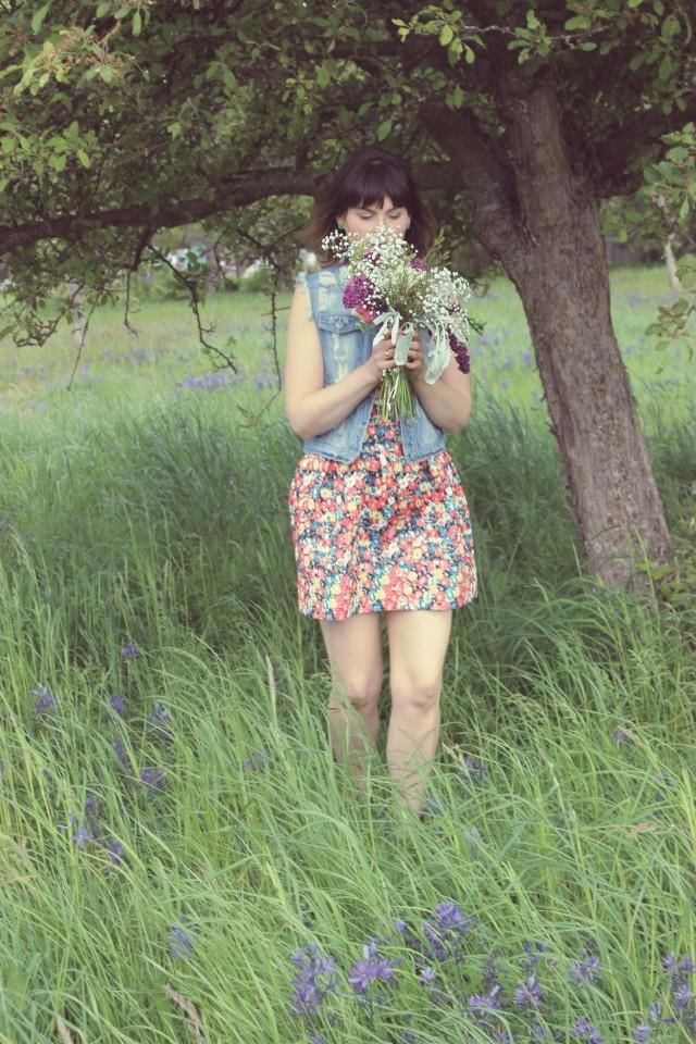 flower9