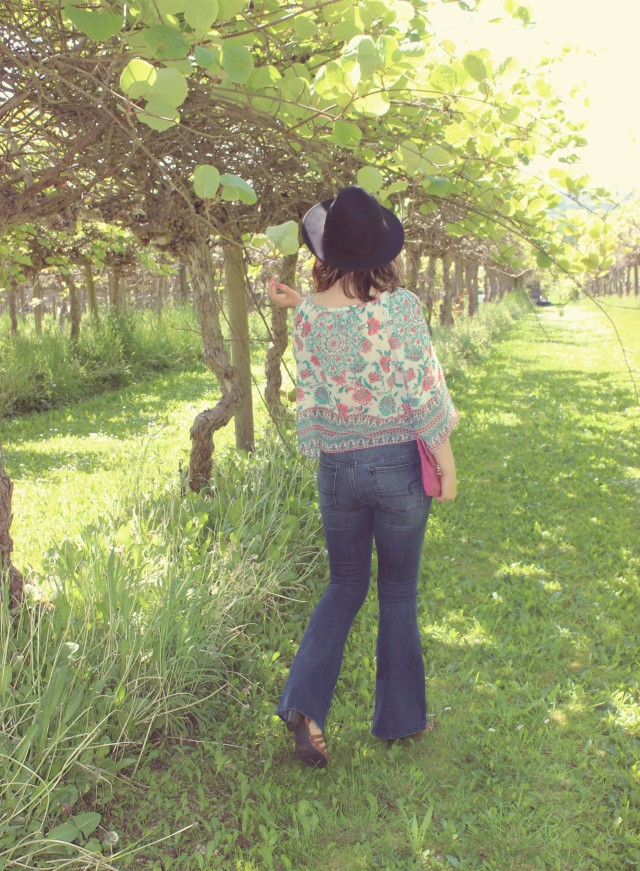 orchard8