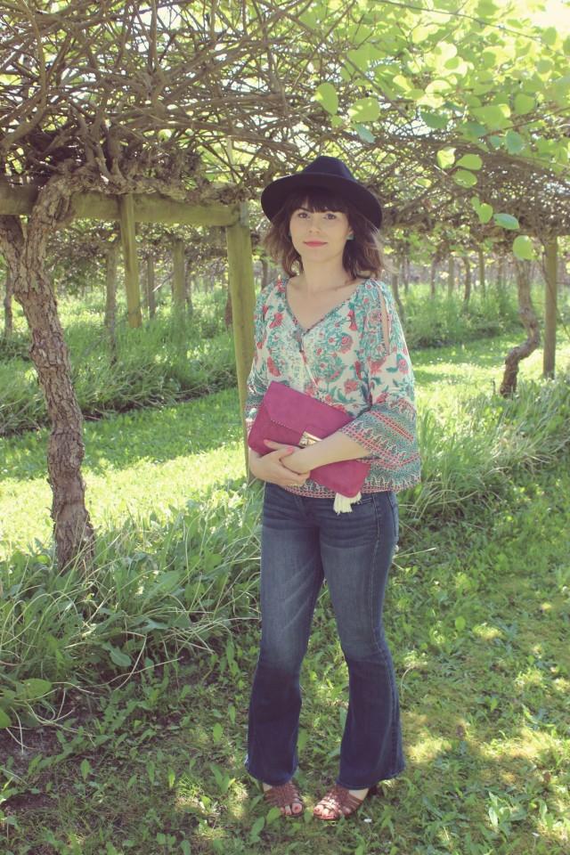 orchard9