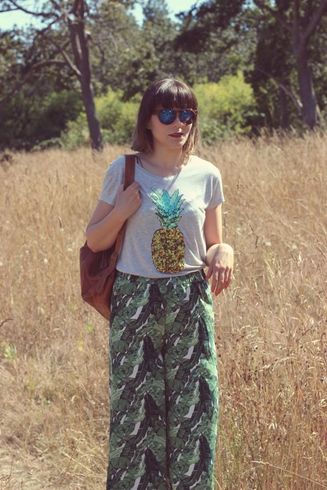 pineapple8