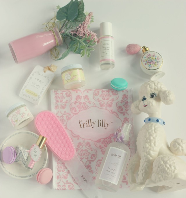 frilly11