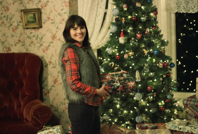 Home Alone Christmas.Topman Men S Christmas Gift Ideas