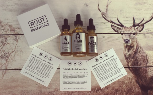 Ruut Essentials, !00% natural and Organic Skincare, Organic Face oil, Made in Victoria, Fashion Blogger, Beauty Blogger
