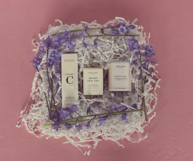 One Love Organics, Review, Beauty Blogger, Organic skincare, clean, cruelty free, vegan