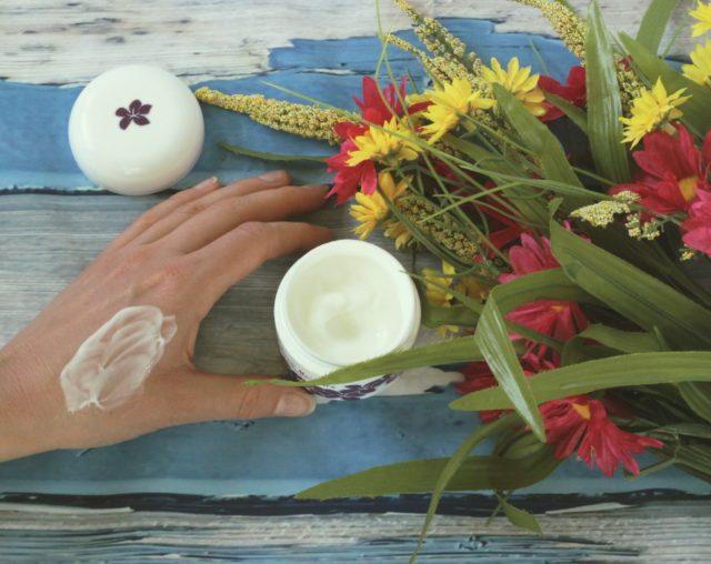 Sweet LeiLani Brand, Canadian, Vegan, Organic , cruelty free, paraben free, fragrance free, review