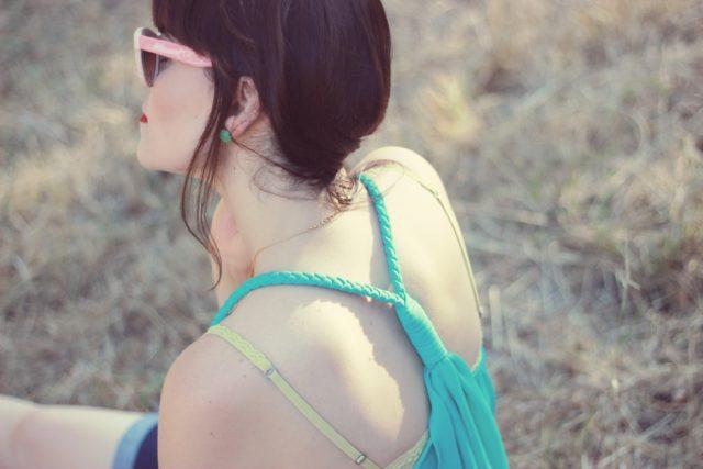 California Moonrise, Old Navy , Sammy Dress, Coordinates, Fashion, Blogger, Summer, Style