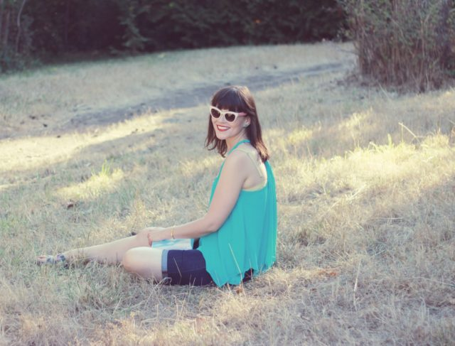 California Moonrise, Old Navy , Sammy Dress, Coordinates, Fashion, Blogger, Summer, Style