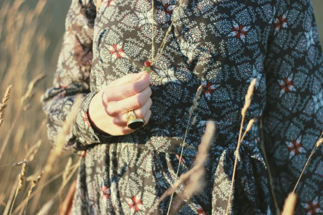Shabby Apple, Whistlewood Chiffon Maxi Dress, Maxi Dress, Vintage, Bohemian, Fashion, Style, Fall Fashion,