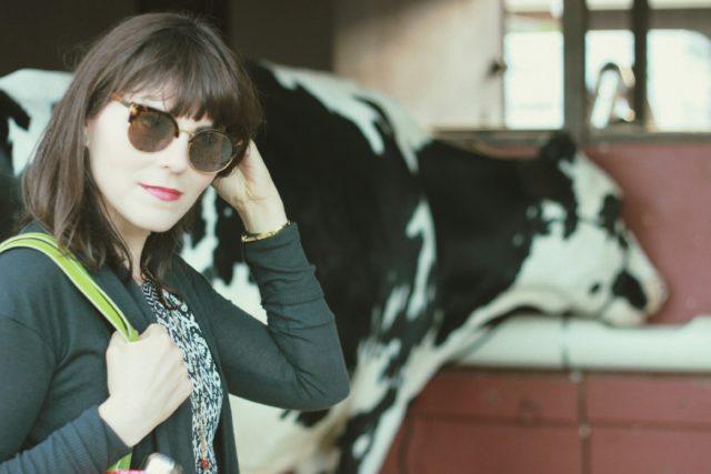 Alternative Apparel, Eco Fashion, Organic, Fall Fashion,Country Fair, Vintage, Fashion Blogger, Style