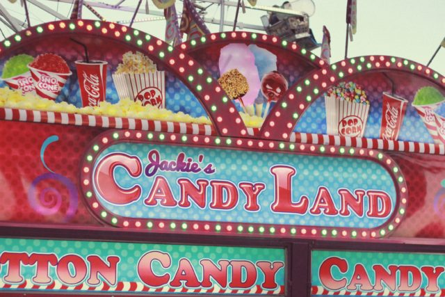 Saanich Fair, Country Fair, Horse, Carnival, Theme Park, Vintage, retro, Farm, fall fashion, fashion blogger