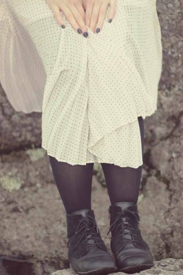 Chic Wish, Sweater, Beret, Fall Fashion, Club Monaco, Happiness Boutique, Club Monaco, Beret, vintage, Style, Blogger