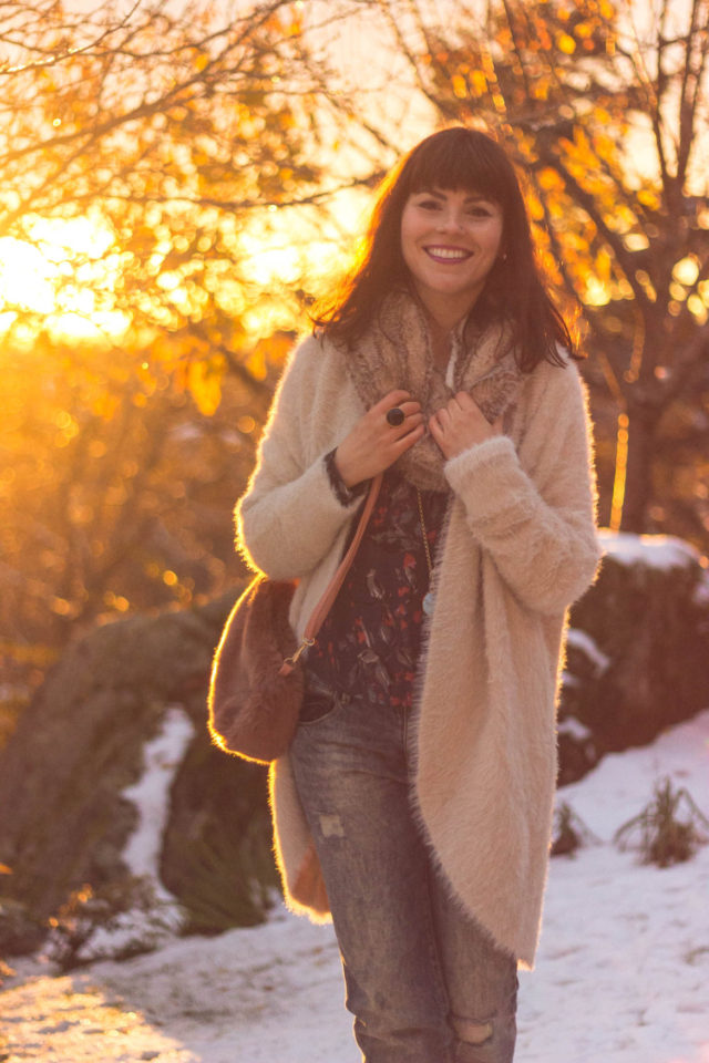 winter, fashion, outfit, ideas