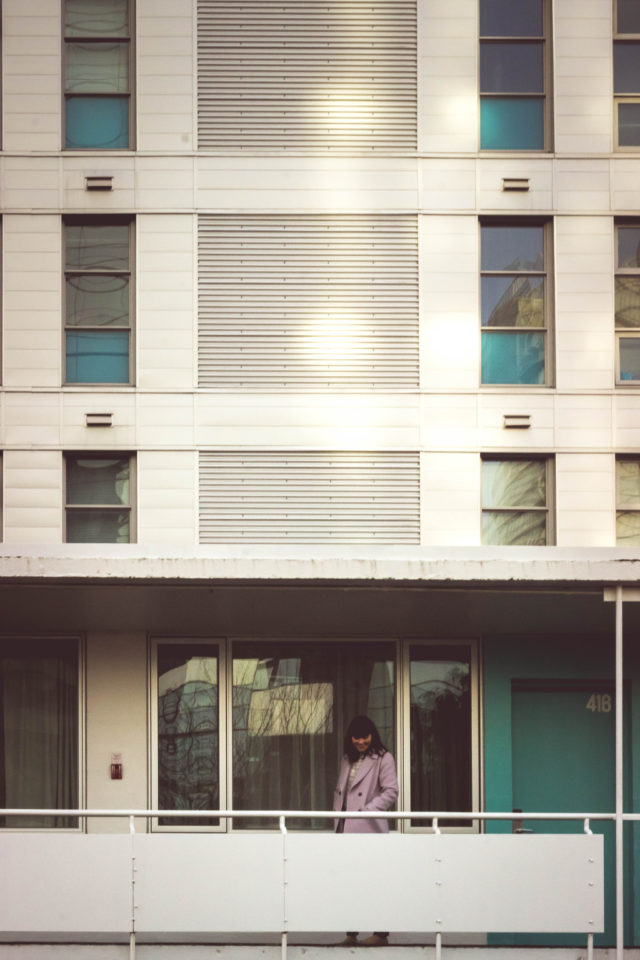 The Burrard, Vancouver Boutique Hotels, Vintage Hotel, Retro Hotel Win 2 nights @theburrard