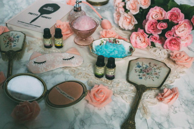 Piping Rock Health Products, Essential Oils, DIY, Coconut Oil, Body Scrub, Face Scrub, Lavender, Rose, Frankincense, Bergamot,