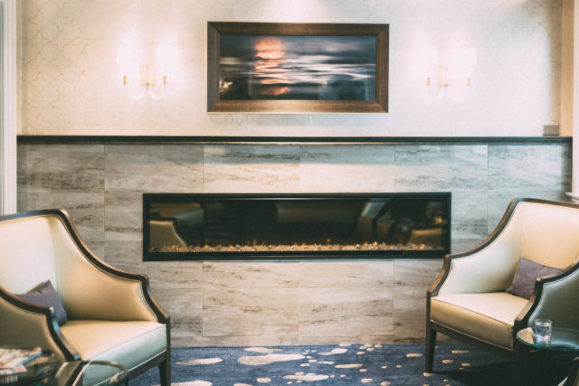 Willow Stream Spa Refresh, Spring 2017, Fairmont Empress, New Seaweed Treatment debuts at Willow Stream Spa, Seaflora, Wild Organic Seaweed Skincare products,