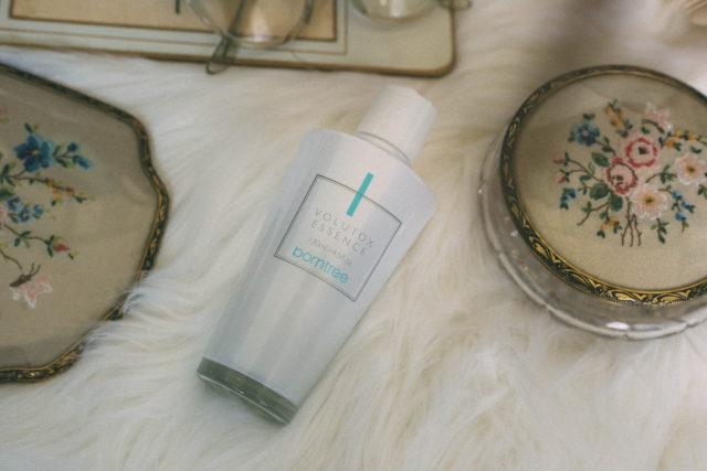 BORNTREE VOLUTOX ESSENCE, Korean Skincare, Korean Beauty,