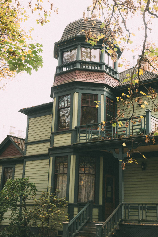 Roedde House Museum, Victorian, Heritage House, Vintage, Vancouver, Francis Rattenbury, West End, 19th home, lifestyle, vintage , 1893, Vancouver, British Columbia,