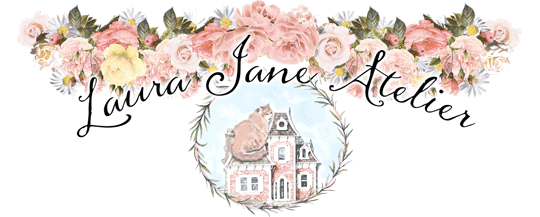 Laura Jane Atelier