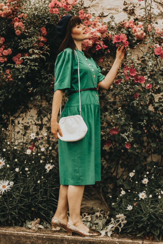 1960s fashion, vintage dress, vintage style, summer fashion, 1960s summer fashion, vintage summer style, vintage summer fashion, vintage fashion, retro fashion