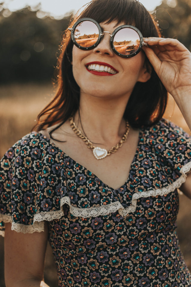 LMNT Kady C126 S969, Women's designer sunglasses, Smart Buy Sunglasses, Persol PO3133S Polarized 901458, men's sunglasses, vintage fashion, summer sunglasses, vintage inspired sunglasses