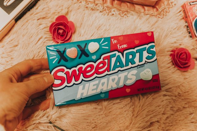 vintage valentines day candy you can still buy today