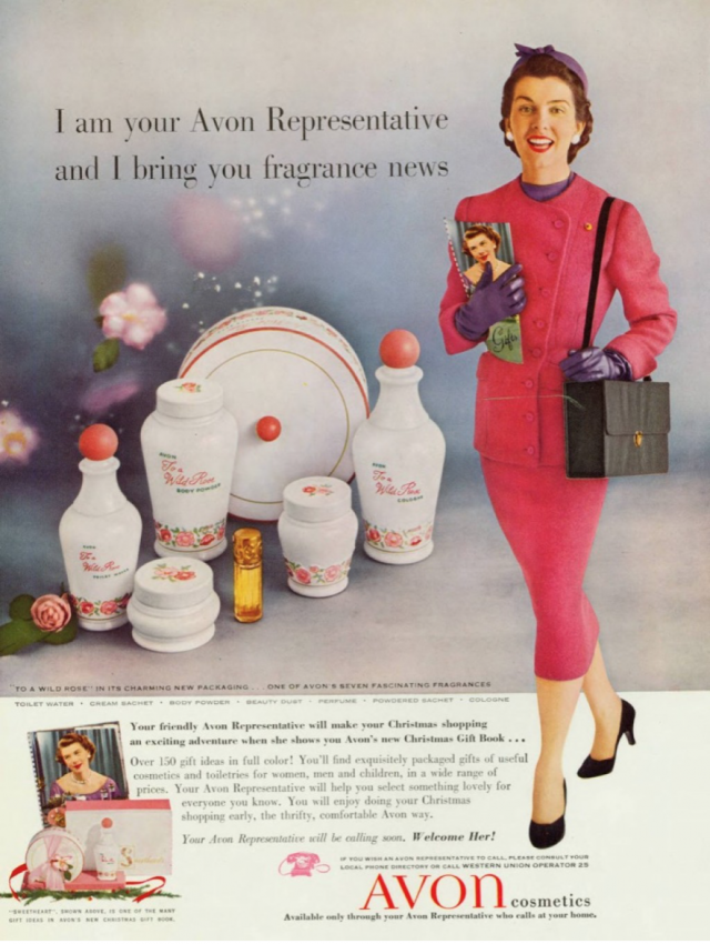 vintage cult classic Avon perfumes you can still buy today, cult classic Avon products, vintage Avon perfumes, sweet honesty, Candid, Odyssey, Night Magic, Timeless, Candid,
