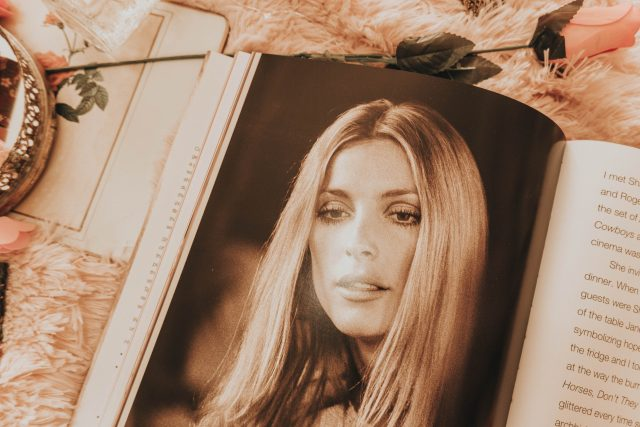 Sharon Tates Favourite beauty products that you can still bu today, Sharon Tate, Sharon Tate makeup tutorial, Sharon Tate eye makeup, Sharon Tate Juliens Auction, Sharon Tate Estate, Sharon Tates eye makeup, Sharon Tate Lipstick, Sharon Tates style, Sharon Tates fashion, Once Upon A Time in Hollywood