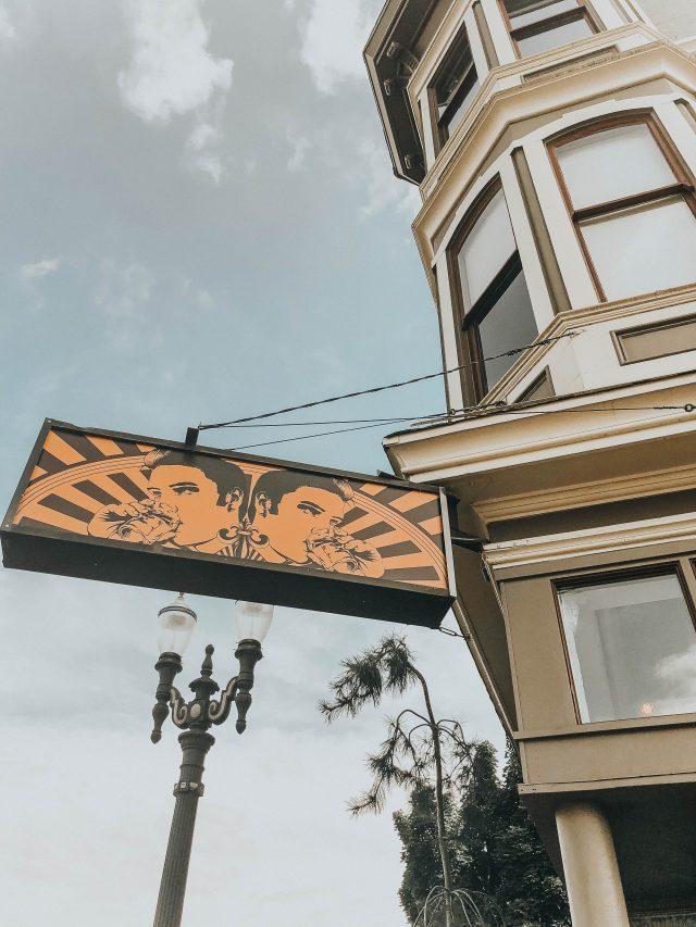 Cannon Beach Oregon, Portland Oregon , The Elvis Room Portland, Sandy Hut Portland, Vintage Bars Portland, the palms Portland.