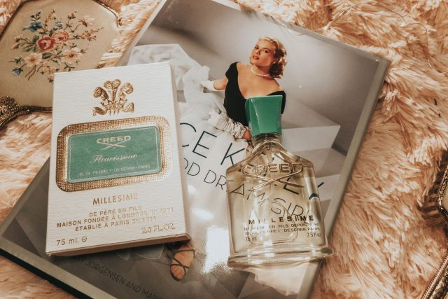 Grace Kelly's Favorite Beauty products you can still buy today, Grace Kelly, Grace Kelly Makeup, Grace Kelly Beauty, Grace Kelly's favourite perfume, Grace Kelly skincare routine, Grace Kelly Erno Lazlo