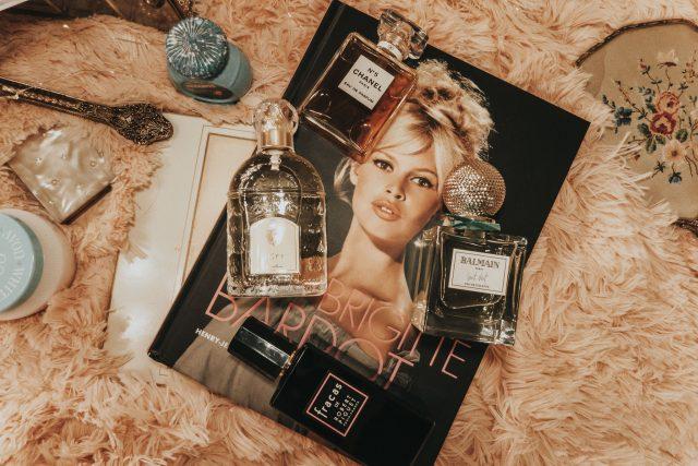 Brigitte Bardot's favorite Beauty products, Brigitte Bardot style, Brigitte Bardot makeup, Brigitte Bardot hair, 1960s makeup