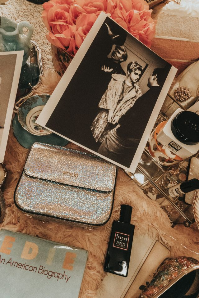 Edie Sedgwick, favorite beauty products, Edie Sedgwick style icon, Edie Sedgwick fashion, Edie Sedgwick look book, Edie Sedgwick, 1960s fashion,