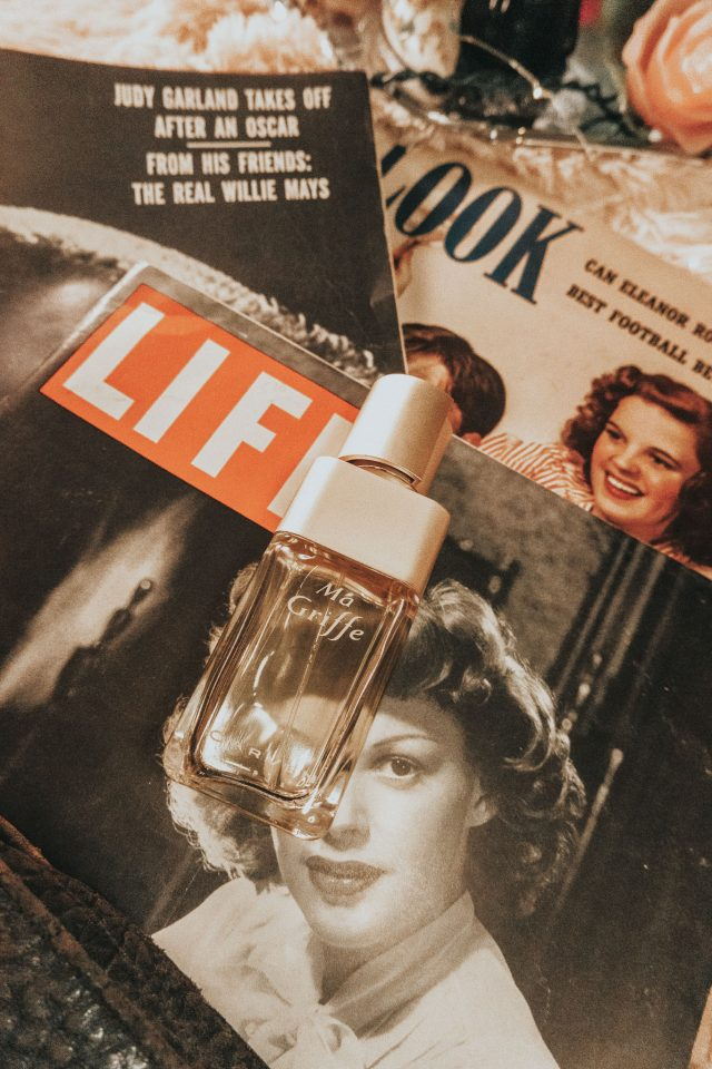 Judy Garland, Judy Garland perfume, Judy Garland Beauty products, Judy Garland Movie,