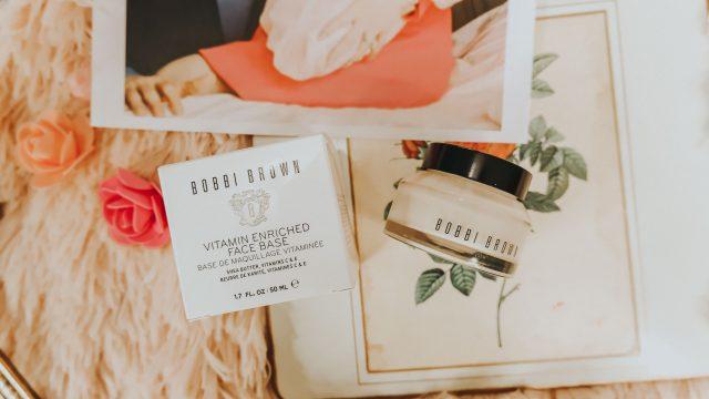 Priscilla Presley's favorite beauty products, Priscilla Presley, Priscilla Presley beauty secrets, Priscilla Presley perfume