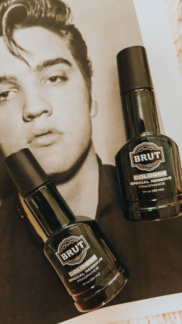 Elvis Presley's Favorite Grroming Products, Elvis, Elvis Presley's, Larry Geller, Elvis Presley Haircare routine, Elvis Presley Haircut, Elvis Presley haircare products, Elvis, King of rock, Vitalis,