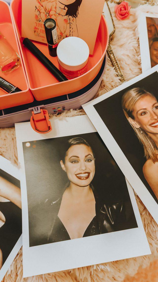 1990s beauty trends, 1990s makeup, popular 1990s beauty trends, 1990s fashion, 1990s makeup trends, 1990s makeup,