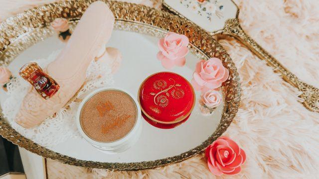 Vintage inspired makeup routine, vintage makeup, vintage makeup routine, vintage makeup tutorial