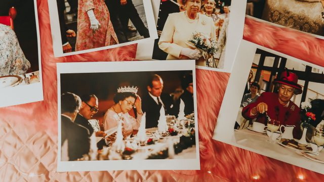 Queen Elizabeth's Royal Diet, Queen Elizabeth Diet, Queen Elizabeth Favorite foods, Queen Elizabeth chocolate cake