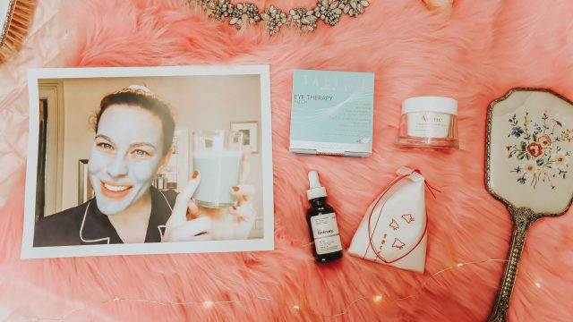 Liv Tylers skincare routine, Live tyler 25 step skincare routine, Liv Tyler makeup, Liv Tyler skincare, Liv Tyler 25 step skincare routine