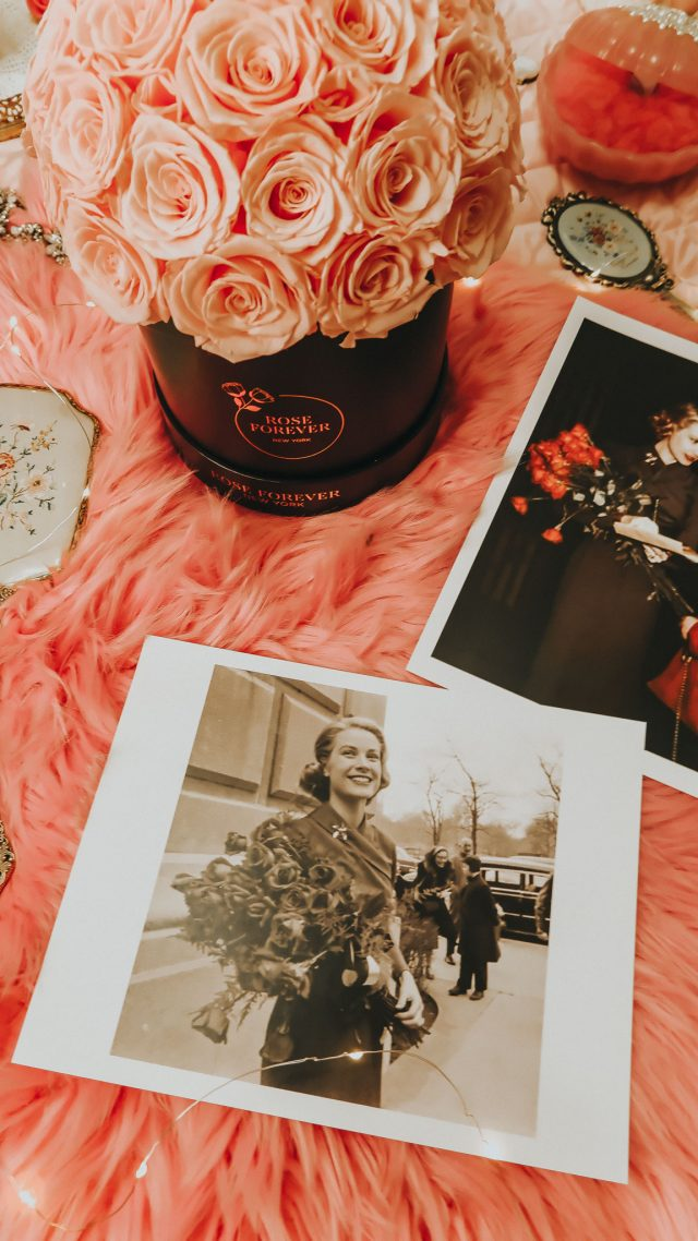 15 ways to live like Grace Kelly in 2020, Grace kelly fashion, grace kelly style, Grace Kelly makeup, Grace kelly beauty products, Grace kelly diet