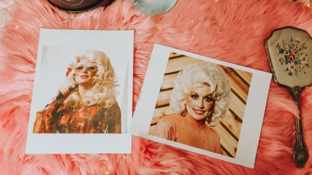 Dolly Parton's Diet, Dolly Parton, Dolly Parton's favorite food, Dolly Parton REcipes,