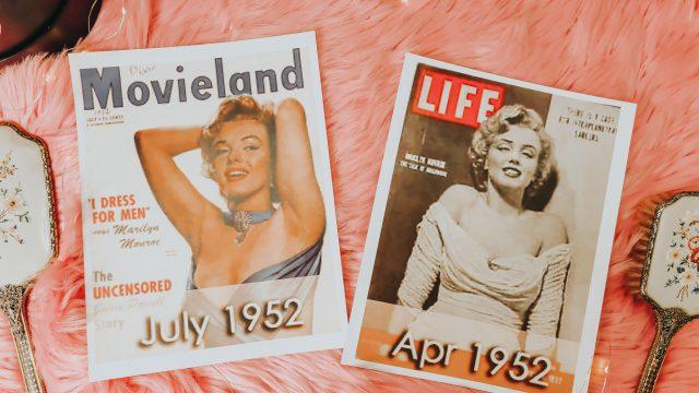 Marilyn Monroe's Off duty style, Marilyn Monroe Fashion, Marilyn Monroe Style, Marilyn Monroe fashion icon, Marilyn monroe style icon, 20th century style icon, Marilyn Monroe