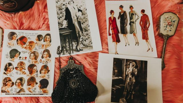history of the 1920s, pop culture in the 1920s, 1920s makeup, 1920s fashion, 1920s style, 1920s food, prohibition, 1920s music, 1920s movies, flappers, roaring 20s,