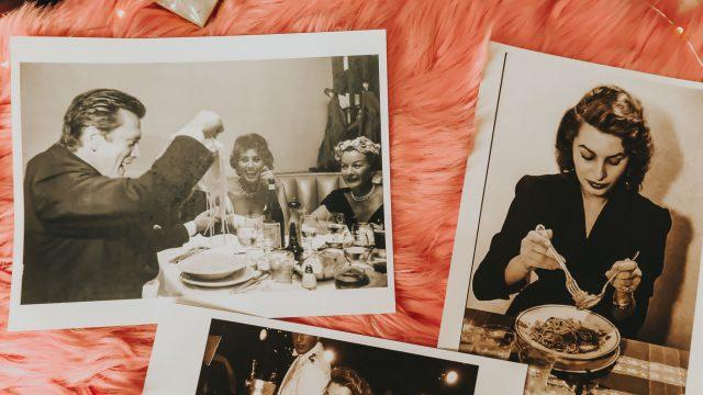 Sophia Loren's Diet, Sophia Loren's Secret Diet, Sophia Loren Cookbook, Sophia Loren favorite food, Sophia Loren Diet, Sophia Loren Mediterranean diet
